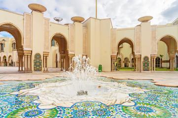 Casablanca Mosque 08.jpg