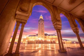 Casablanca Mosque 09.jpg