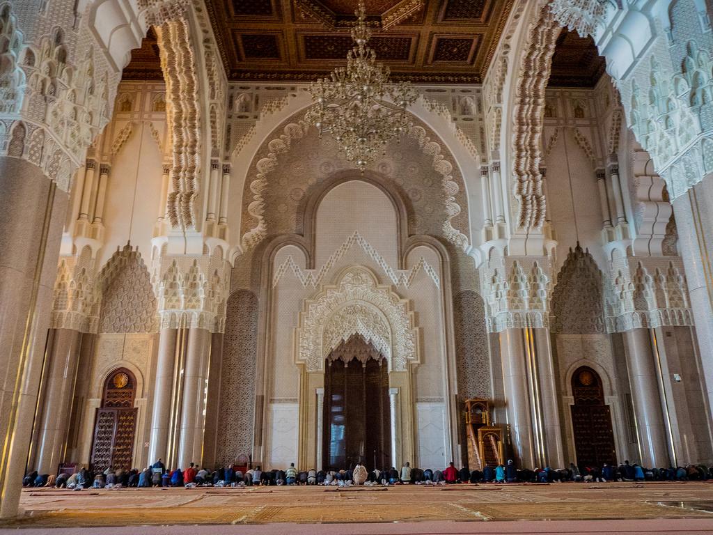 Mosque Hassan 2.jpg
