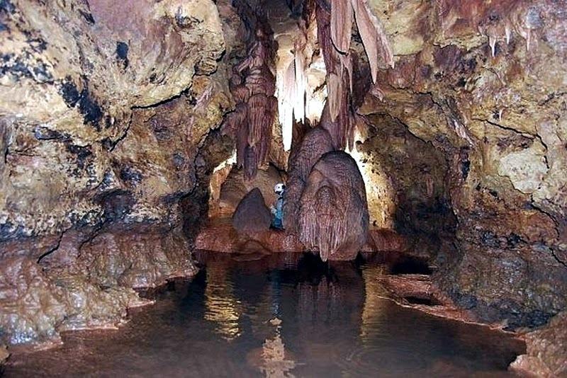 Ab Agadir: Ausflug  zum Wasserfall von Imouzzer
