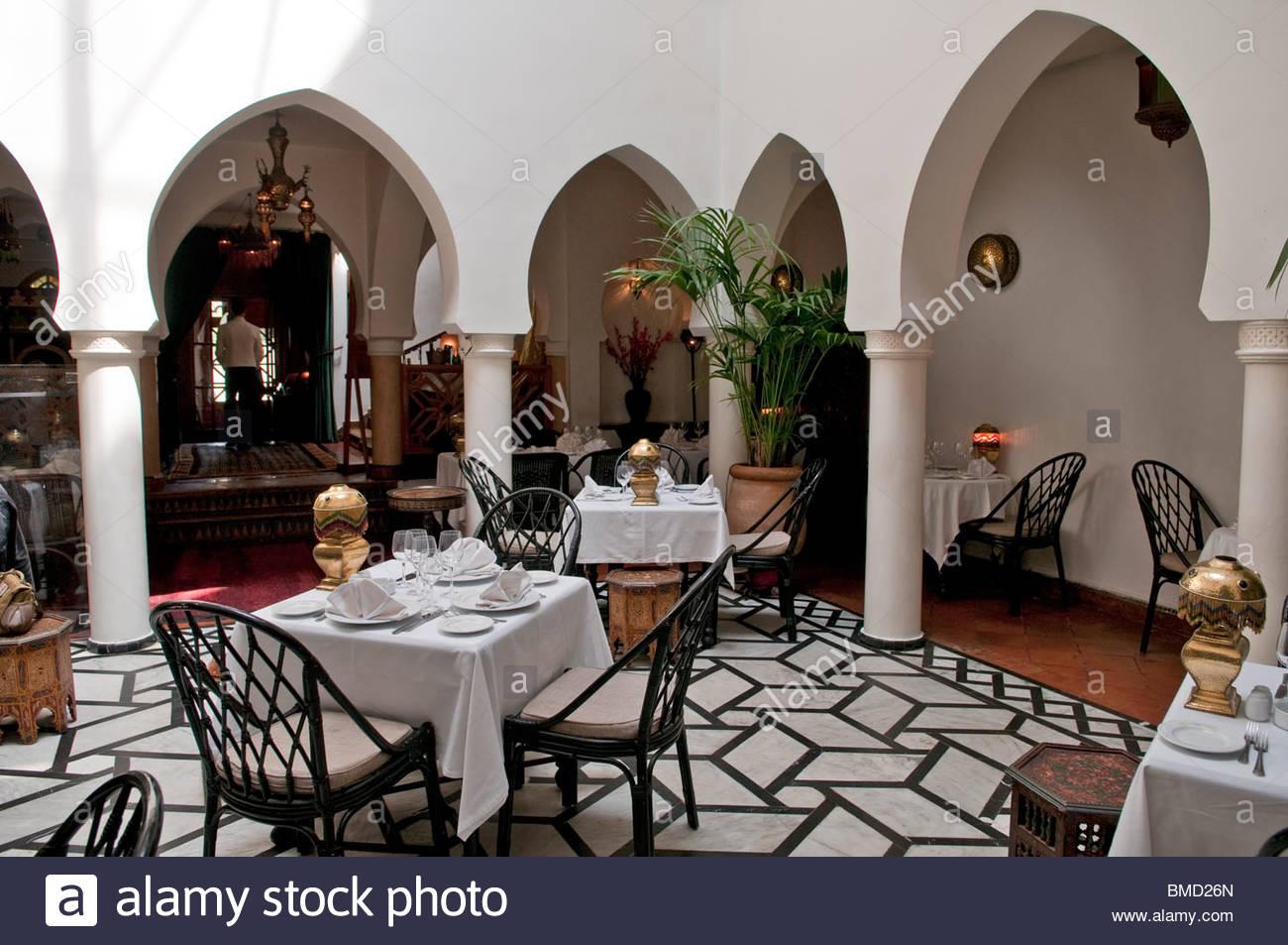 ricks-cafe-casablanca.jpg